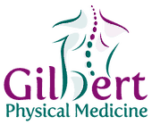 Chiropractor In Gilbert Arizona